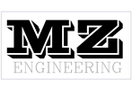 mz-engineering