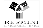 resmini-engineering